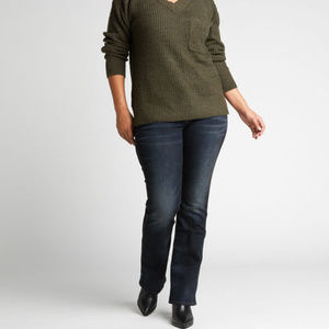 Levi's Jeans 515 bootcut size 16